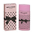 Eau de parfum - Dots   Things Pink